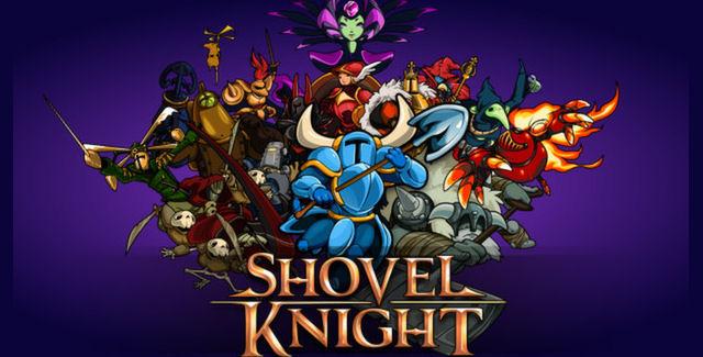 Yacht Club однозначно заинтересованы в сиквеле Shovel Knight,но не прямо сейчас