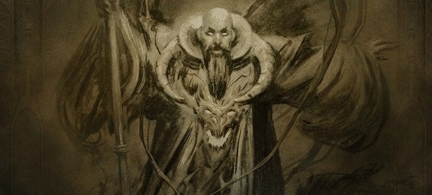 """20 сезон Diablo III """"Сезон запретных архивов"""" начнётся 13 марта"""