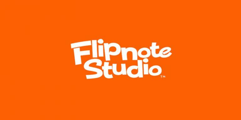 Read more about the article Слух: Flipnote Studio выйдет на Nintendo Switch!