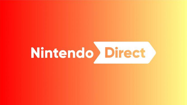 Полгода без Nintendo Direct. Что дальше?