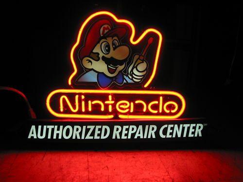 Nintendo ограничивает гарантийный ремонт из-за коронавируса