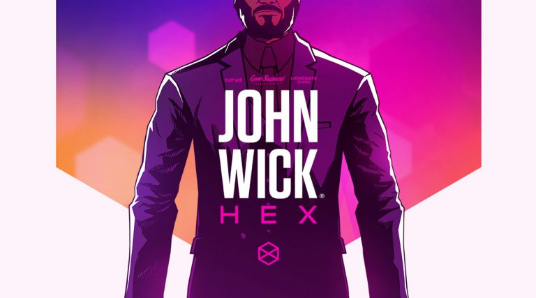 John Wick Hex для Nintendo Switch получил рейтинг ESRB