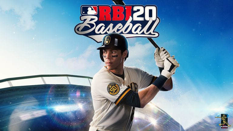 Read more about the article R.B.I. Baseball 20 трейлер запуска