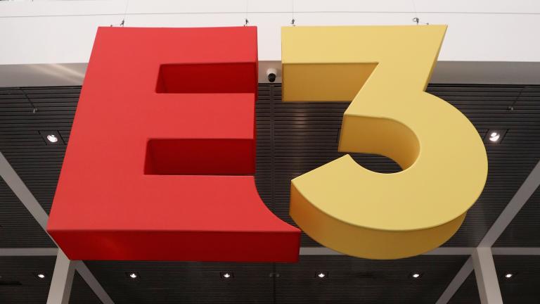 Microsoft, Nintendo, Ubisoft отвечают на новости об отмене E3