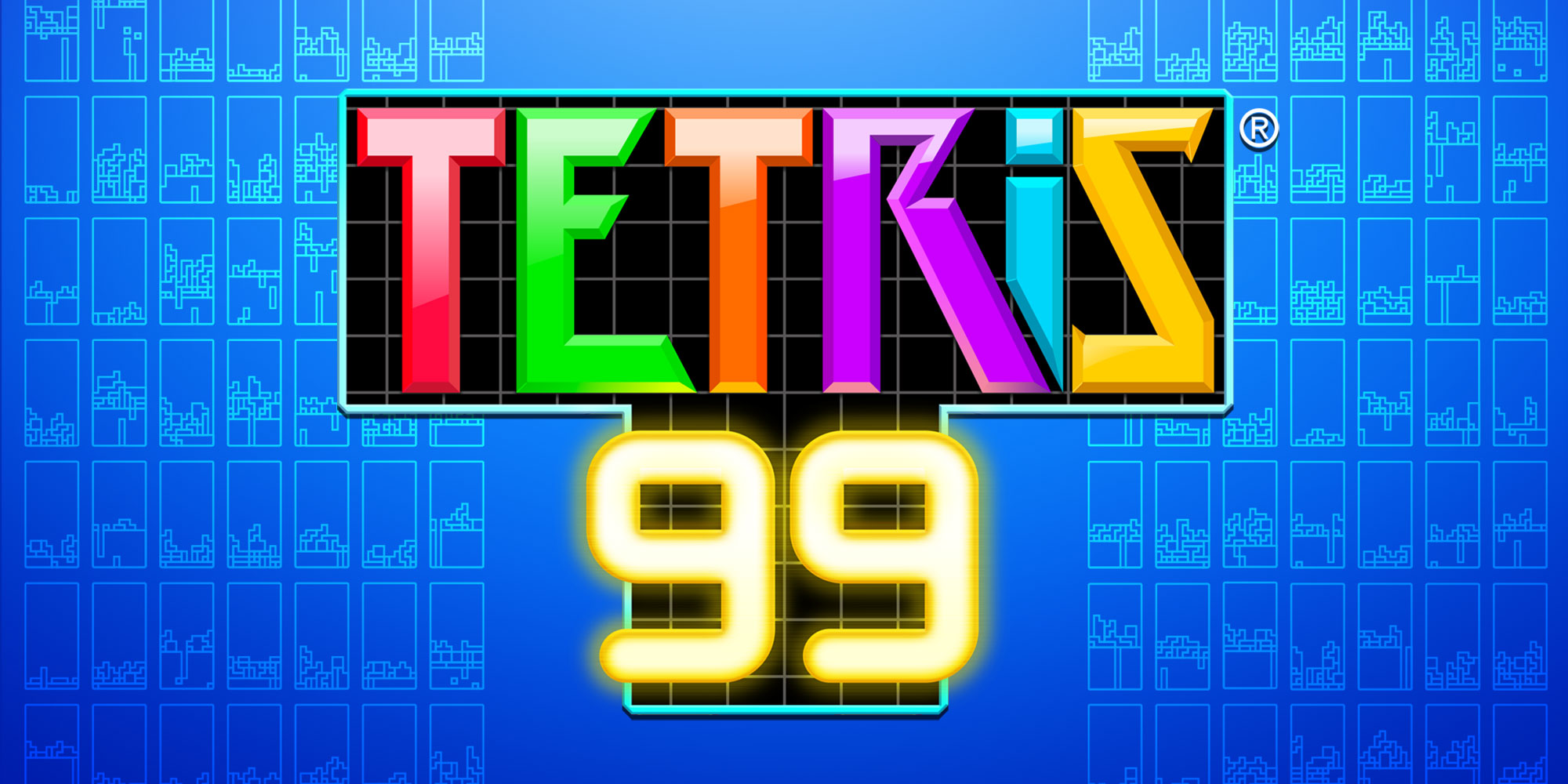 Анонсирован 12th Maximus Cup для Tetris 99