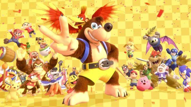 Фил Спенсер рассказал о своих отношениях с Nintendo