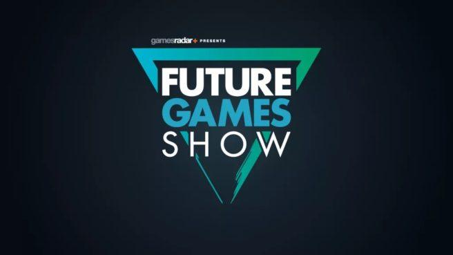Объявлена очередная замена E3 2020 – Future Games Show!