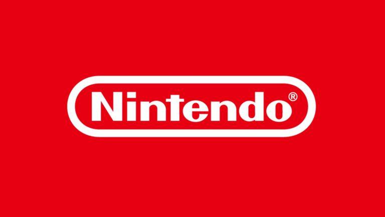Nintendo подтвердила что около 160 000 учётных записей были незаконно взломаны через Nintendo Network ID