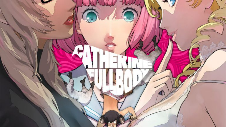 Read more about the article Catherine: Full Body для Switch – Опубликованы вопросы и ответы разработчика!