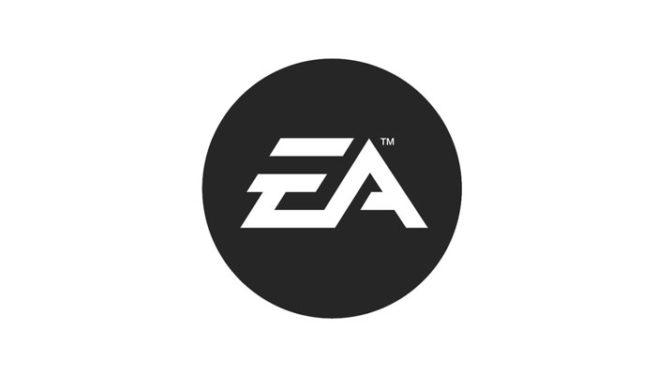 EA выпустит несколько игр на Switch в этом году