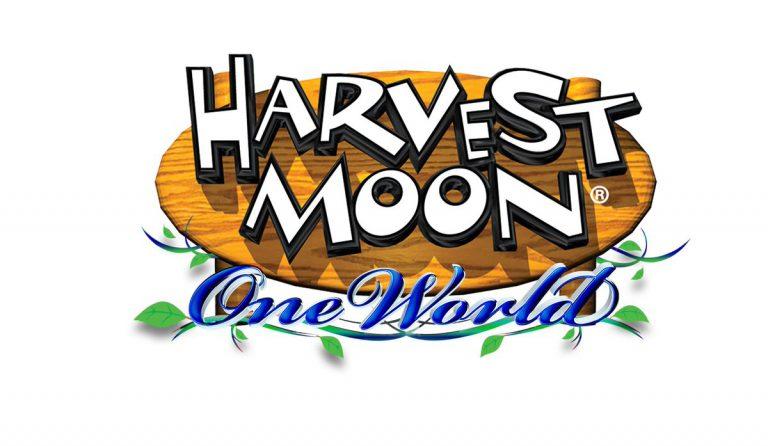 Read more about the article Harvest Moon: One World выйдет на Switch в этом году