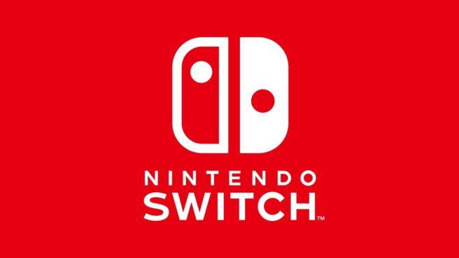 Switch доступно новое обновление(версия 10.0.4)