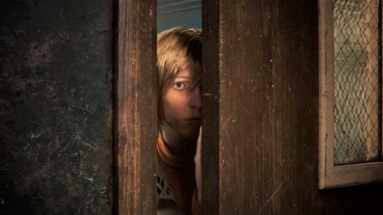 В Dead by Daylight началась коллаборация с Silent Hill