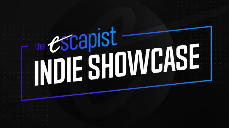 The Escapist Indie Showcase Анонсирована!