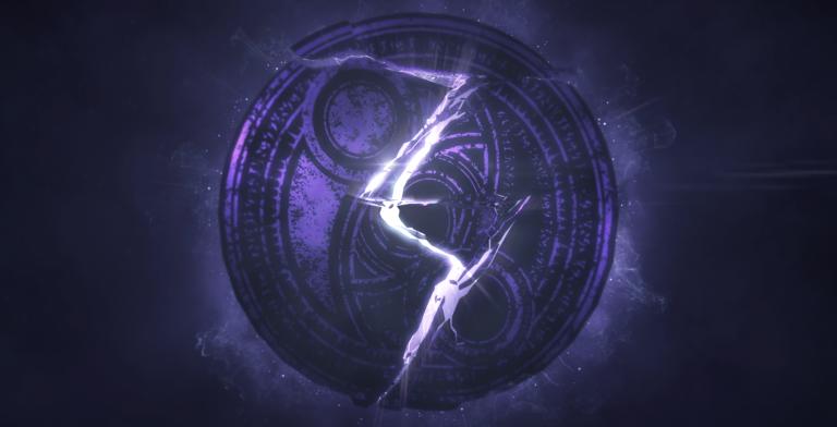 PlatinumGames: Bayonetta 3 не отменена!