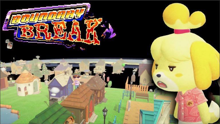 Что за секреты таит в себе Animal Crossing: New Horizons?