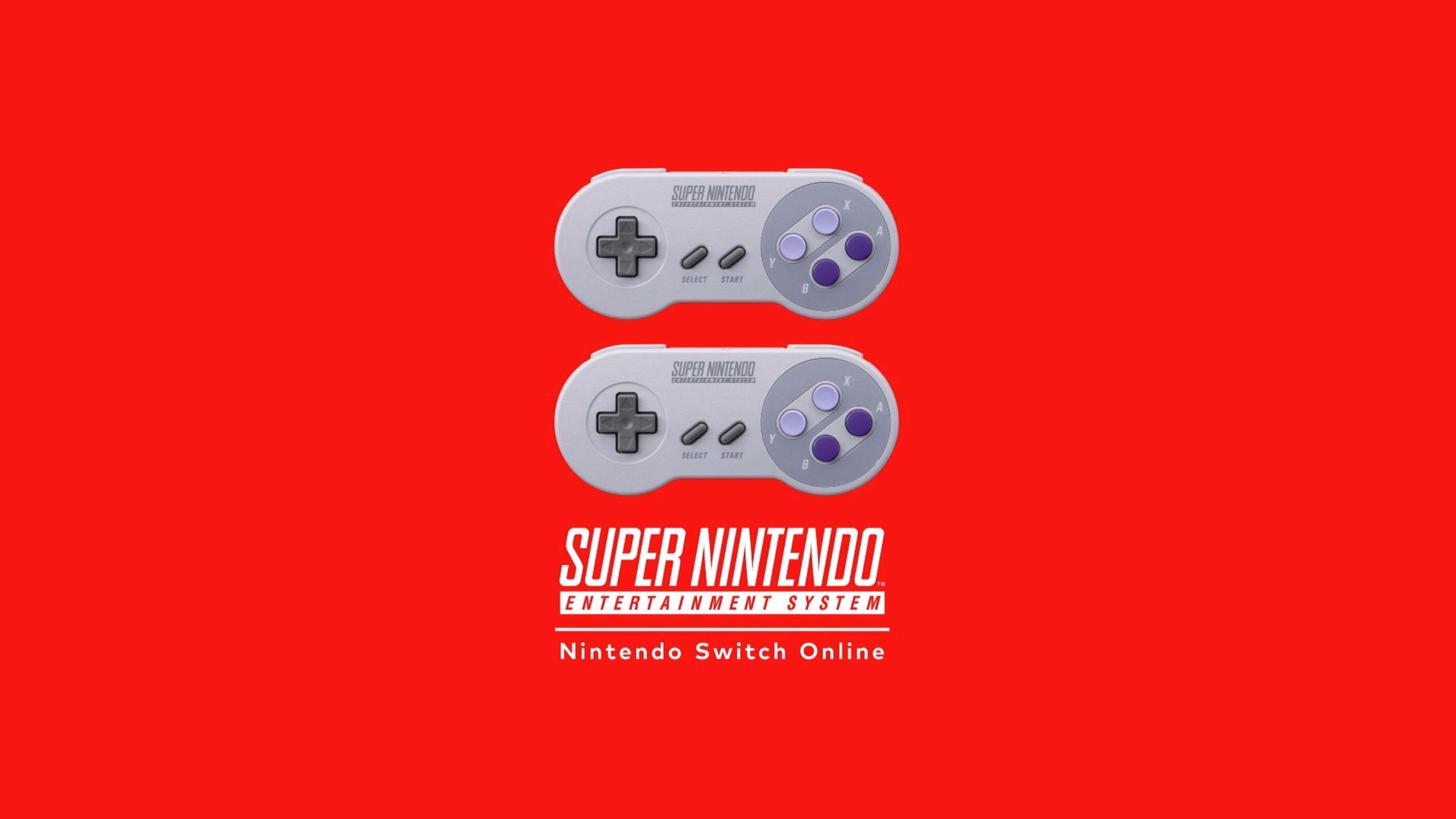 Новые обновления для приложений с играми NES и SNES уже доступны!