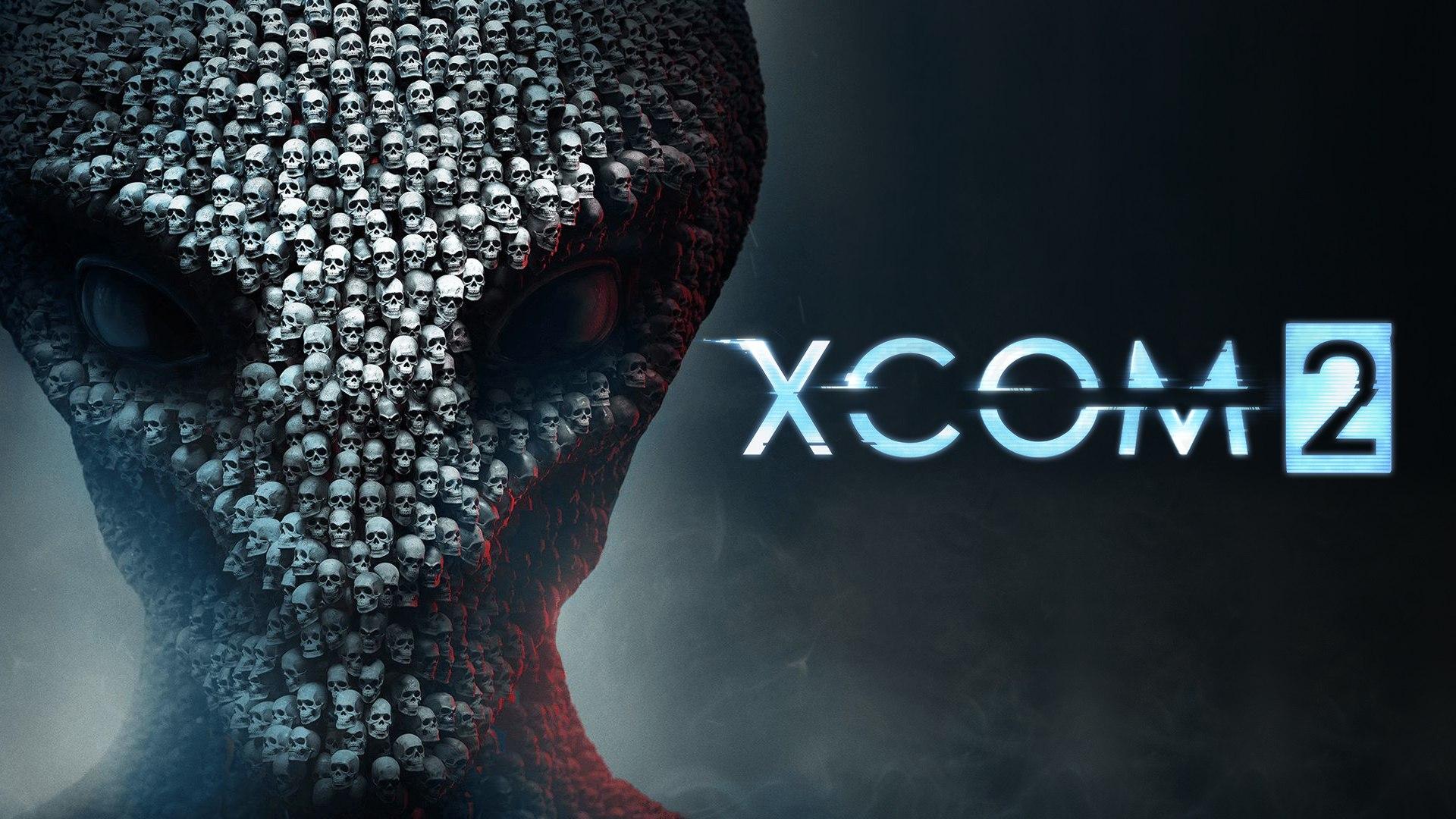 Обзор XCom 2 – Классика жанра