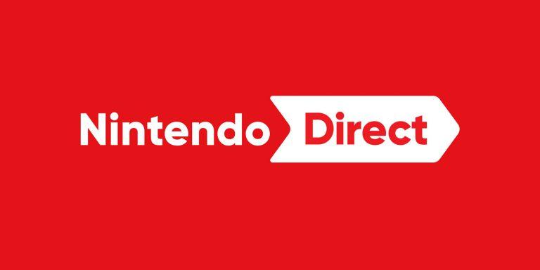 Nintendo Direct Mini: Partner Showcase | August 2020