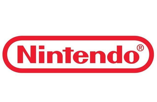 Nintendo планирует провестибрифинг для руководства