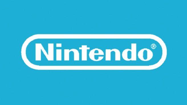 Слух: презентация Nintendo состоится между 11 и 22 августа