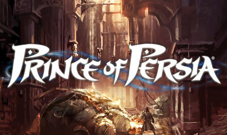 Слух: ремейк Prince of Persiaможет выйти на Switch