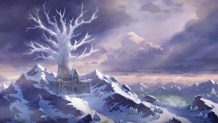 Новая информация о Pokemon Sword/Shield Expansion Pass будет раскрыта завтра