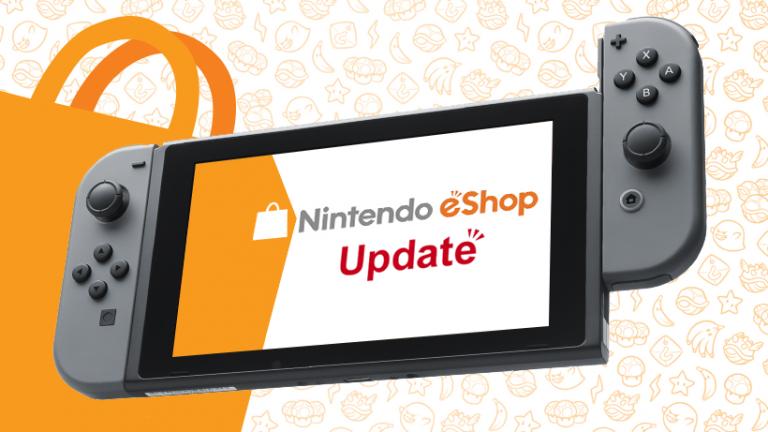 В eShop появилась функция отмены предзаказа!