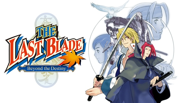 The Last Blade Beyond the Destiny – обзор
