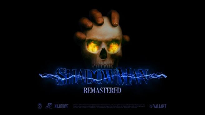 Read more about the article Новые подробности о Shadow Man: Remastered