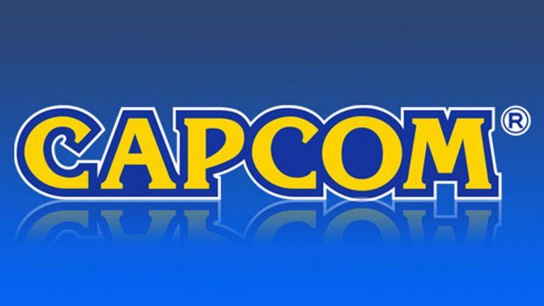 Утечки Capcom продолжаются!