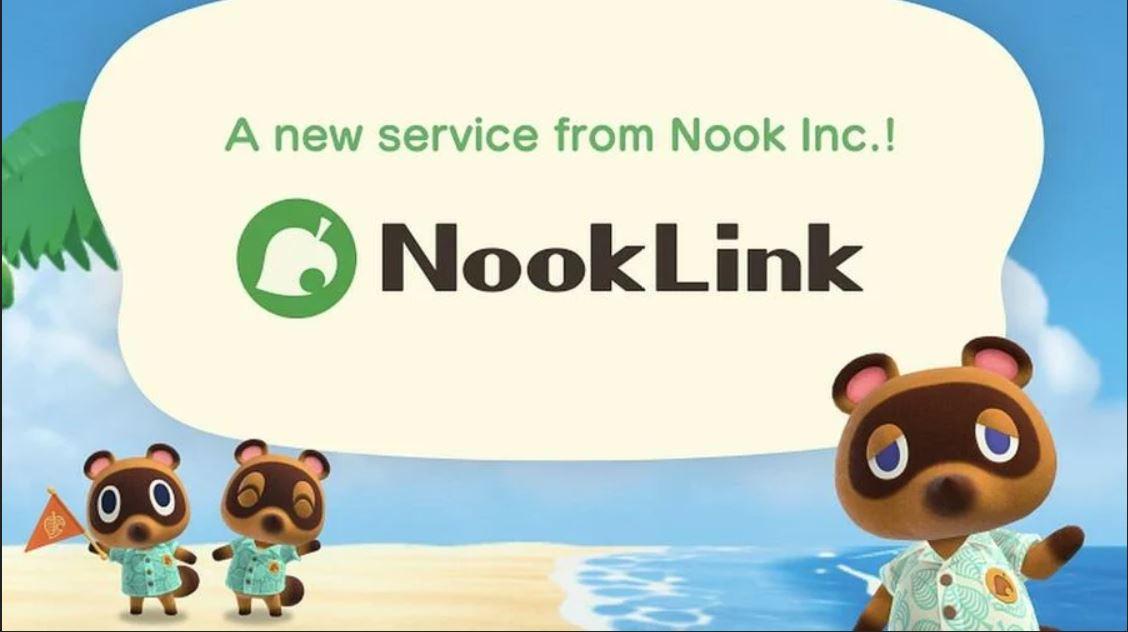 Обновление NookLink с новыми функциями поиска и каталога!