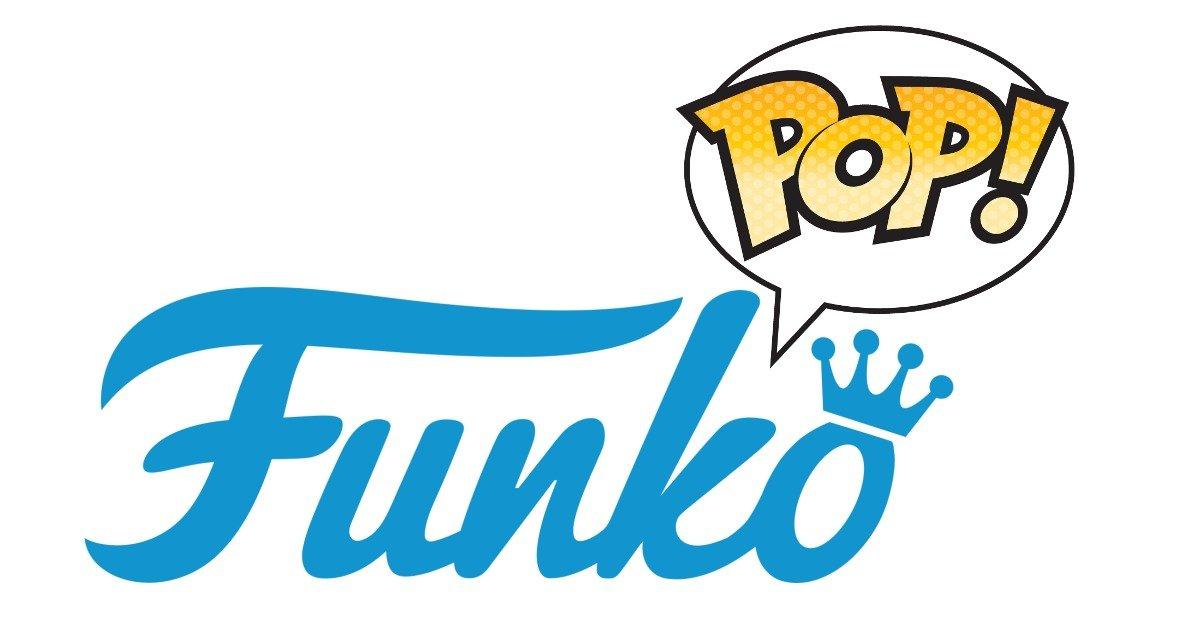 Новые фигурки Funko Pop по Покемонам появятся в следующем году