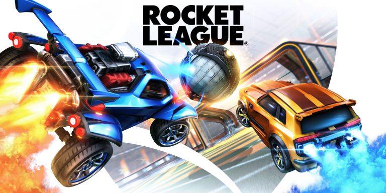 Второй сезон Rocket League начнется 9 декабря