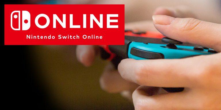 Для SNES и NES Online вышли обновления!