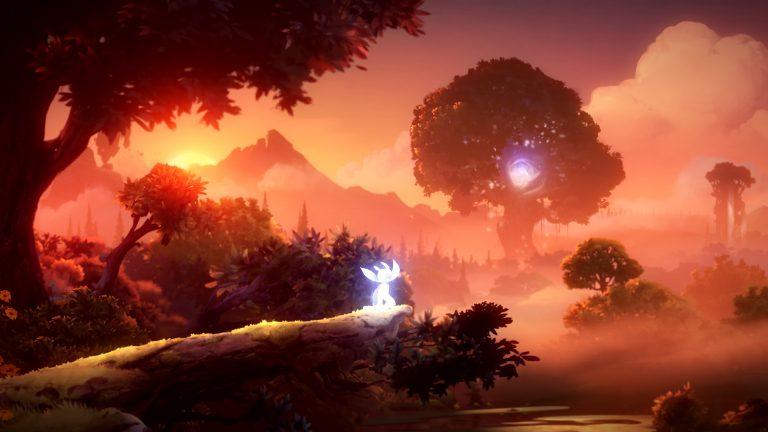 Разработчик Ori and the Will of the Wisps рассказал об «интенсивных усилиях» над работой порта для Nintendo Switch
