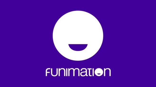 Funimation выйдет сегодня на Switch