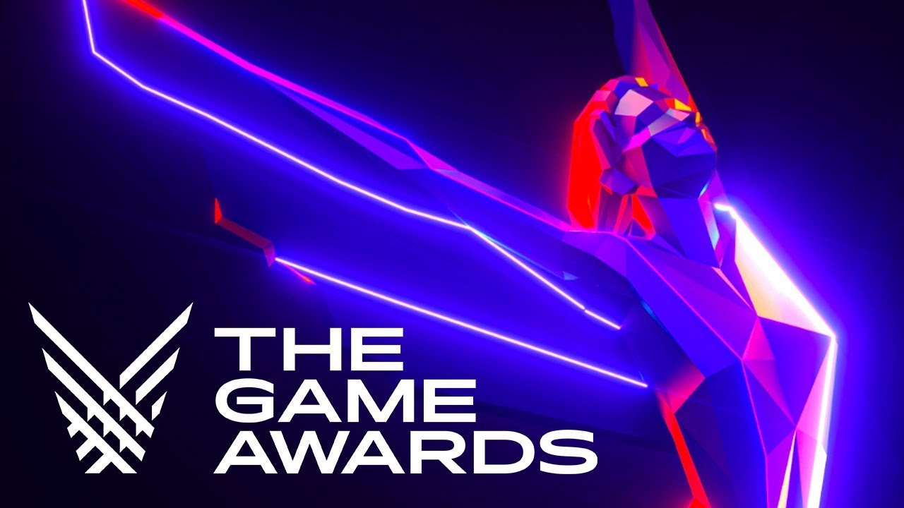 The Game Awards 2020:  Голос игроков