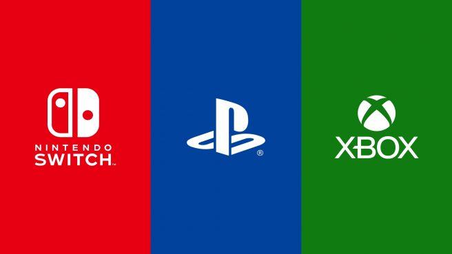 Nintendo, PlayStation и Xbox объединились, чтобы сделать игры более безопасными