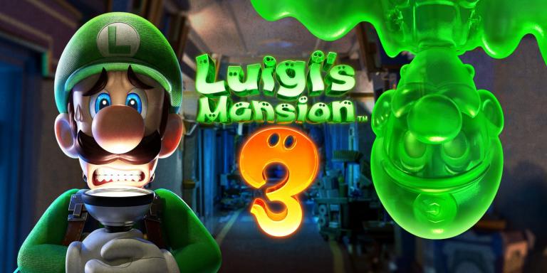 Nintendo приобрела студию Next Level Games