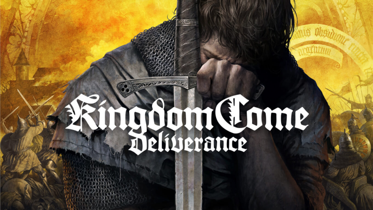 Kingdom Come Deliverance не выйдет на Switch