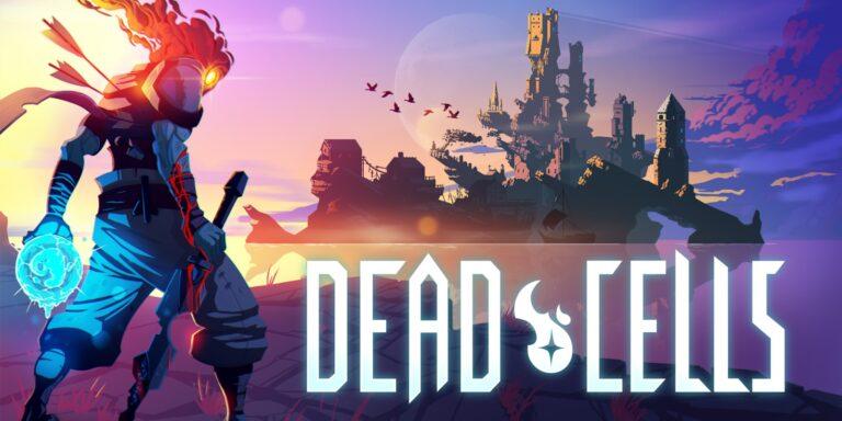 """Dead Cells станет временно бесплатной в рамках """"Игры на пробу"""""""