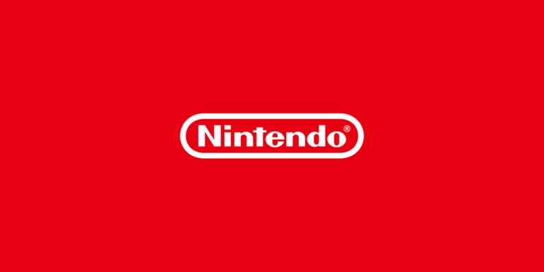 Прочувствуй Nintendo изнутри