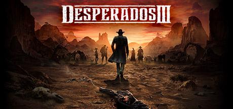Desperados III не выйдет на Nintendo Switch