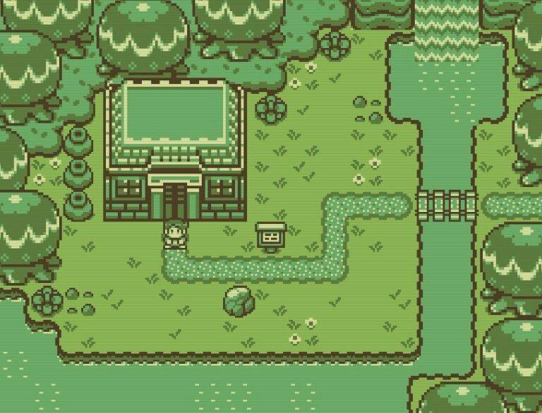 Timothy and the Mysterious Forest выйдет на Switch через 2 дня