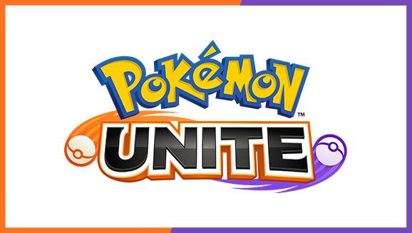Скриншоты Pokemon Unite показывают кастомизацию покемонов