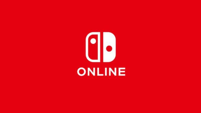 Nintendo наконец решила заменить свой онлайн-сервис!