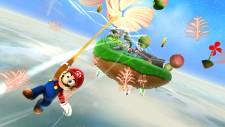 Nintendo напомнила о прекращении выпуска Super Mario 3D All-Stars