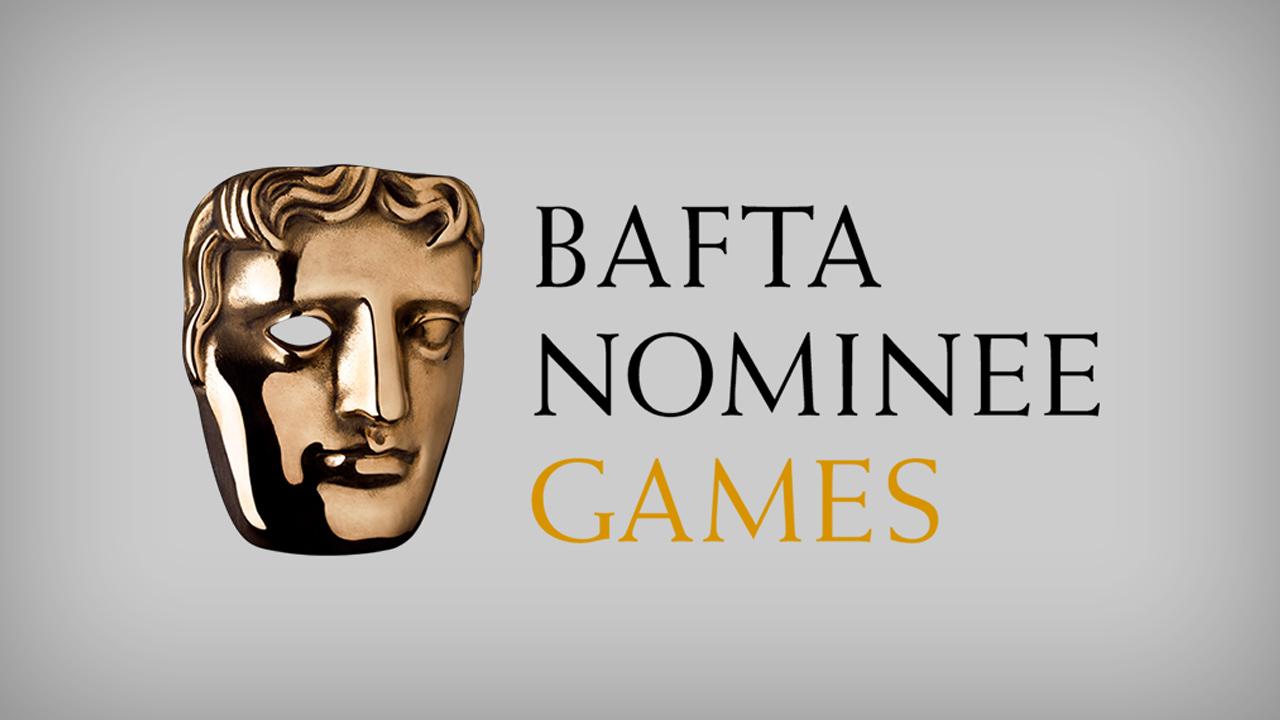 Объявлены номинанты премии BAFTA 2021