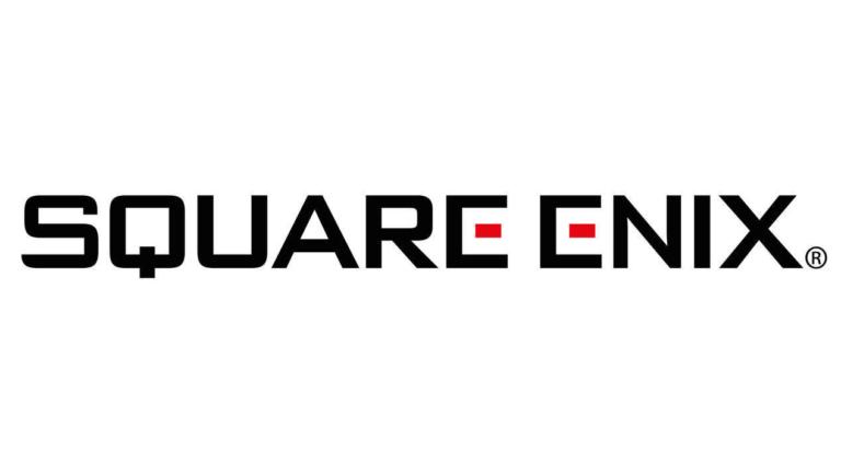 Square Enix проведет свою презентацию 18 марта
